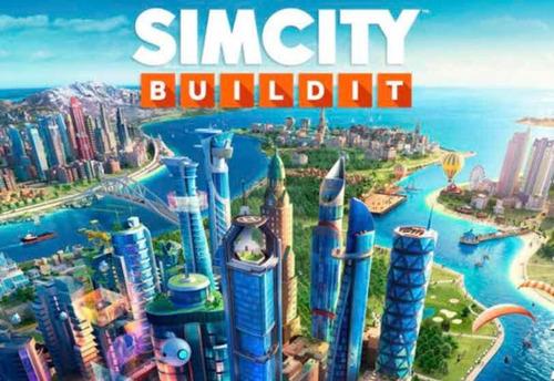 simcity buildit simclash 14000