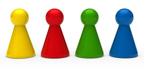 simetria em capacitação em pedagogia sistêmica®