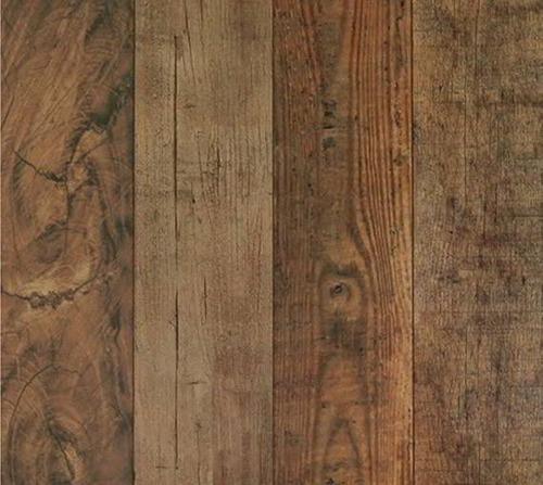simil madera ceramica
