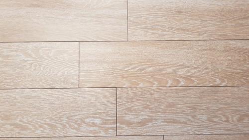 simil madera gres porcelan español 15x60 roble satin 1ª mj