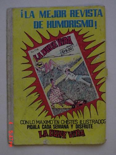 simon simonazo chizz # 239 kiss original comic de 1983 raro!