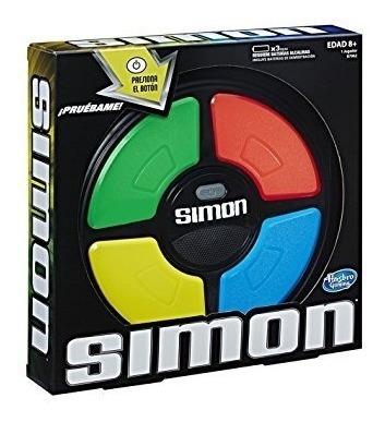 simon swipe original usar ref: b7962