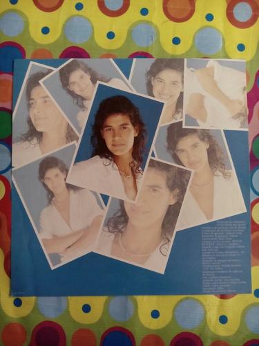 simone seducao lp1988 brasil  separacao r