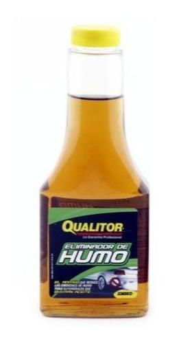 simoniz aditivo eliminador humo 354 cc simoniz ch239ex