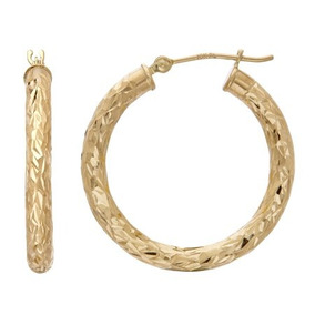 f8ab31d63f0a Aretes Coco Chanel En Oro De 14 Kt Garantizado Envio Gratis en Mercado  Libre Colombia