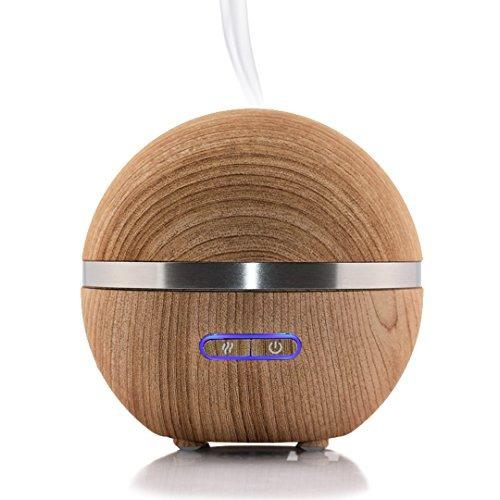 simplemente difusores | gilles madera | difusor de aceite e
