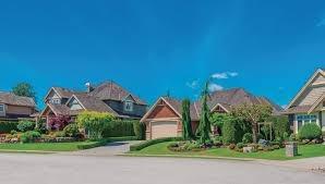 simplesmente muito barato para comprar  sua casa de campo002