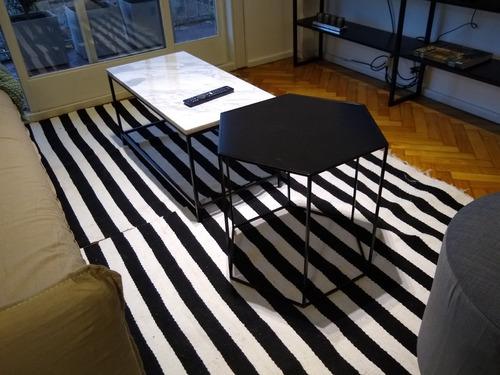simplestuff diseño local bar mesa banco minimalista