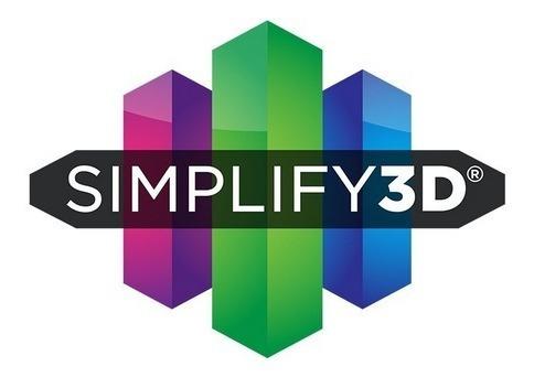 simplify 3d - última versão em pt-br + perfis de fatiamento