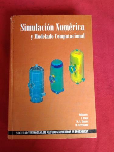 simulacion numerica y modelado computacional #30