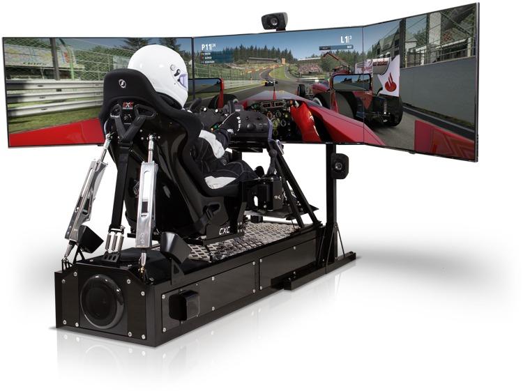simulador auto de carreras avion helicoptero 3 en 1 7 978 en mercado libre. Black Bedroom Furniture Sets. Home Design Ideas