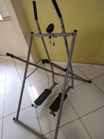 7f73ba728 Simulador Caminhada Usado - Simuladores de Caminhada Usado, Usado com  Ofertas Incríveis no Mercado Livre Brasil