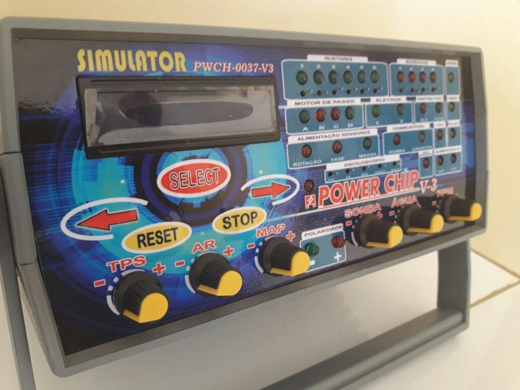 Simulador de forex gratis