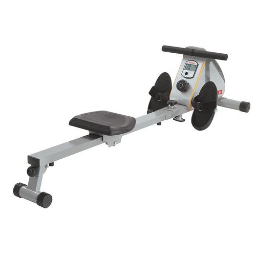 simulador de remo randers arg-903 magnetico plegable h/120kg