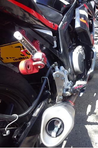 simulador de turbo silbador carro moto pago contraentrega