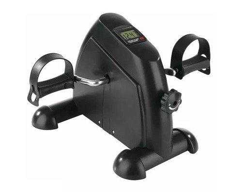 simulador elíptico tecno e-1050+ mini bike 112