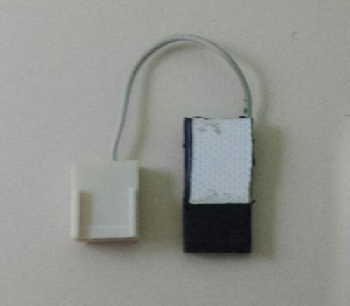 simulador fan cooler antminer s9 d3 l3 a3 t9 z9