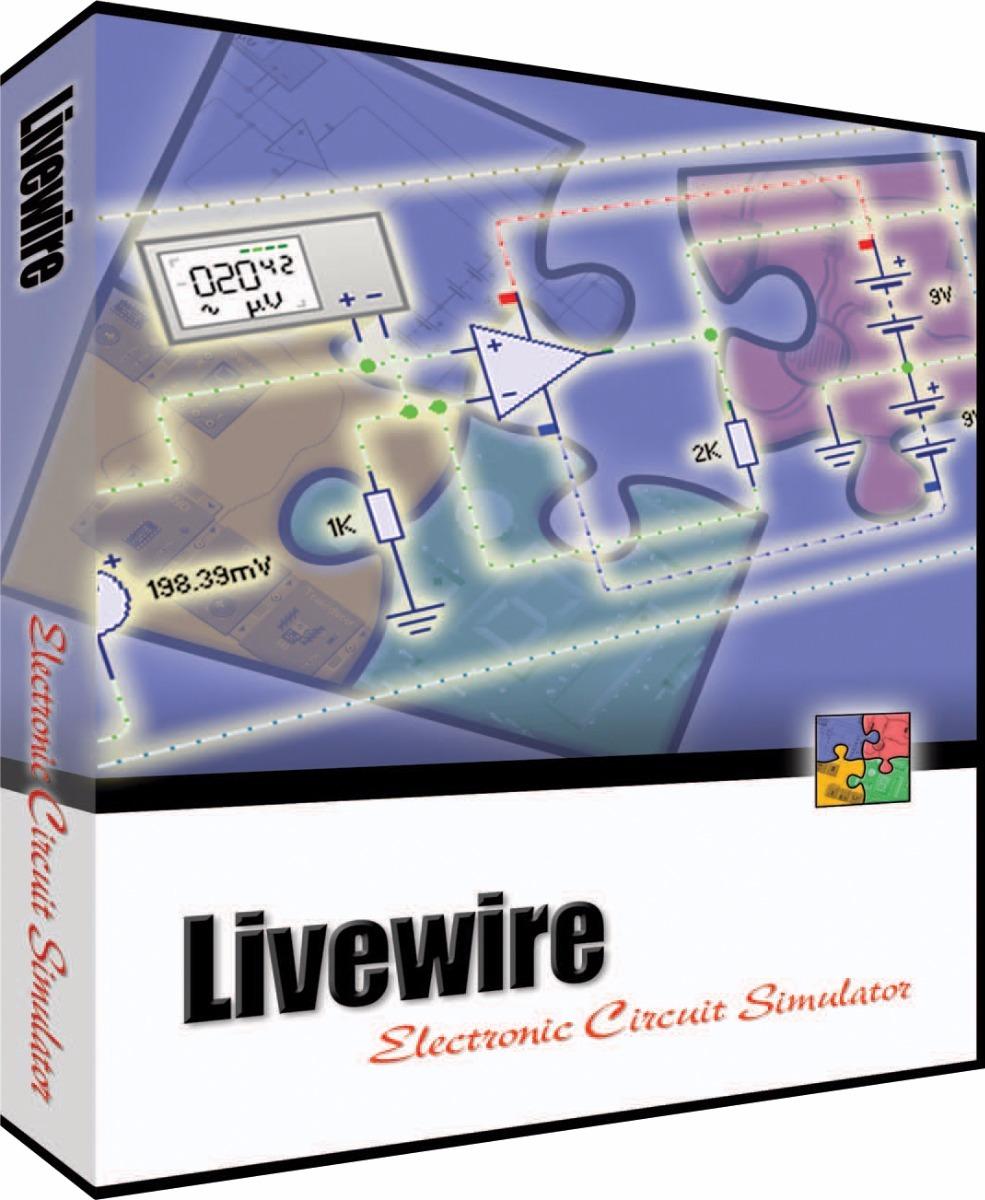 programa livewire