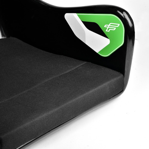 simulador manejo collino formula sim xl volante logitech g29