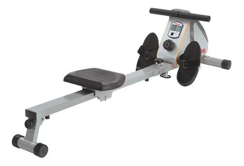 simulador remo randers arg903 h/120kg