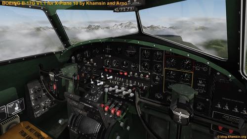 Simulador Voo X-plane 10 Original 19 Dvds - Pc/mac/linux -