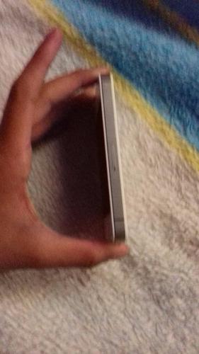 sin detalles | iphone 4s | 16 gb | blanco