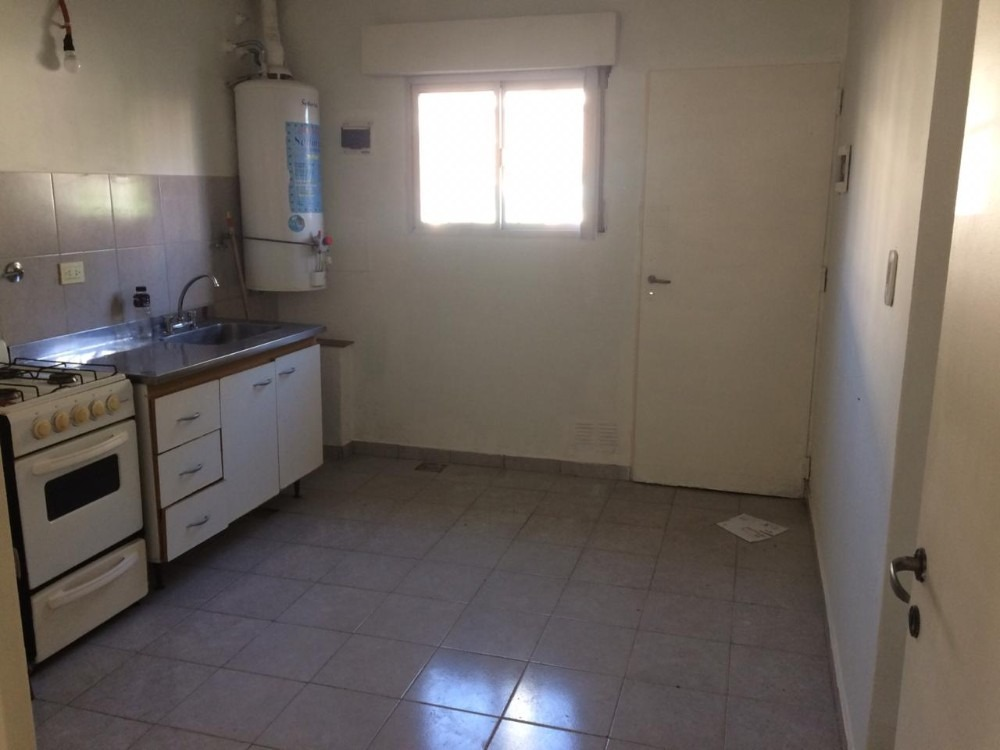 *sin expensas* casa ph 2 amb c/ patio y lavadero *c/ recibo*