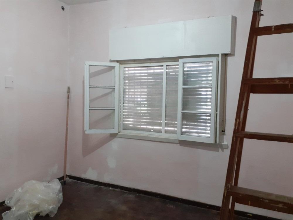 sin expensas* casa ph 2 amb c/ patio y lavadero *c/ recibo*