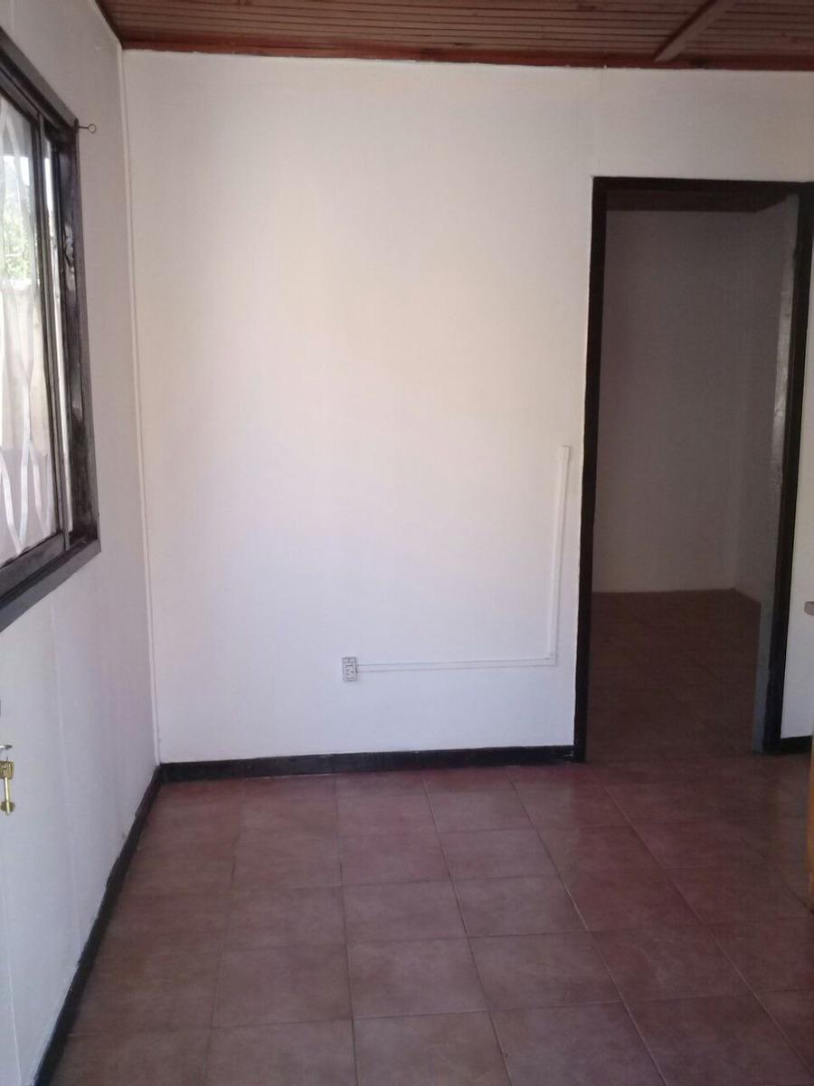 sin expensas casa ph interno 2 amb c/ patio y lav. c/ recibo