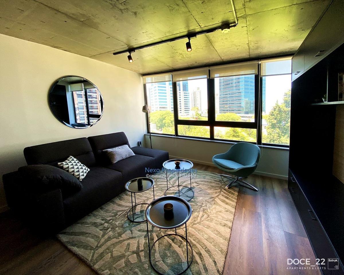 sin muebles loft solo oficinas, consultorios, no vivienda