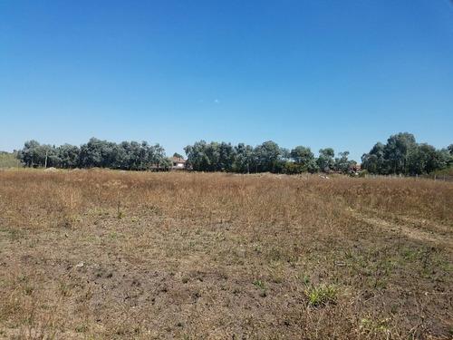 sin nombre 100 - derqui - terrenos/fracciones/loteos terrenos - venta