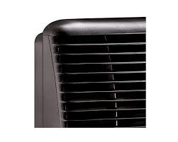 sin salida calefactor