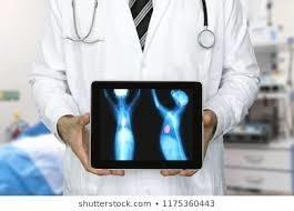 sin traslados!radiografía veterinaria a domicilio c/inf.wapp
