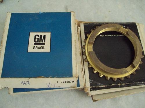 sincronizador 3/4 cambio 240f c60 f600 f350 f4000 d400