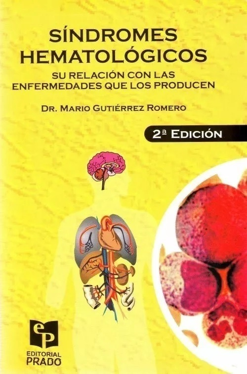 sindromes hematologicos mario gutierrez