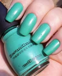 sinful colors rise shine. Sinful Colors Rise \u0026 Shine 940 Esmalte Importado T