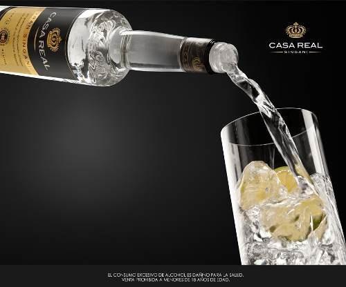 singani y licor de alta calidad made in bolivia !!