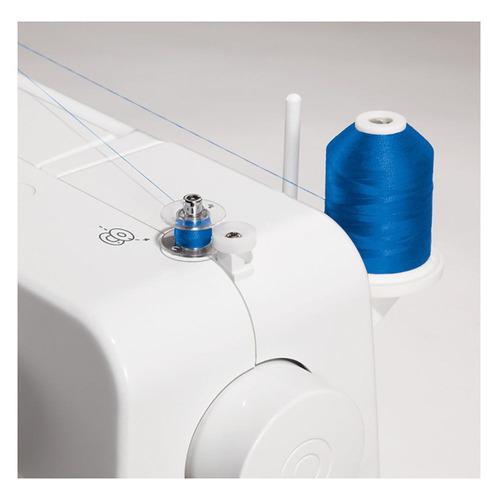singer 1512 promise il máquina de coser recta