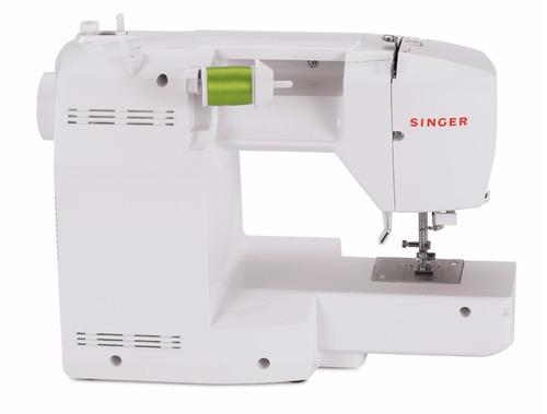 singer maquina coser