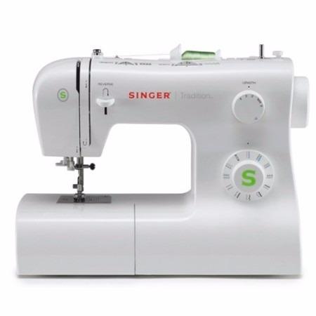singer maquina de coser sgr 2273