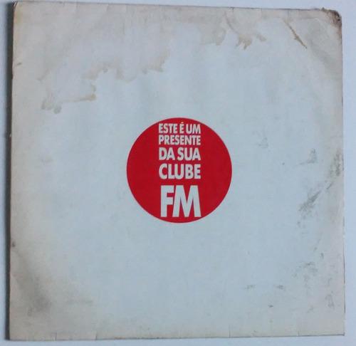 single picture clube fm 100,5 colecionadores/ exposição
