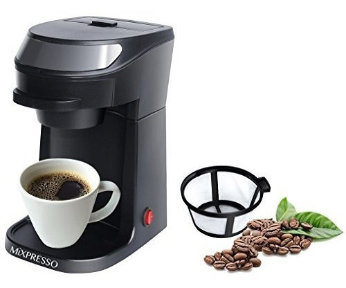 single serve coffee maker personal cup brewer drip coffee de