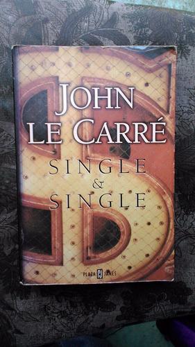 single & single john le carre 1999