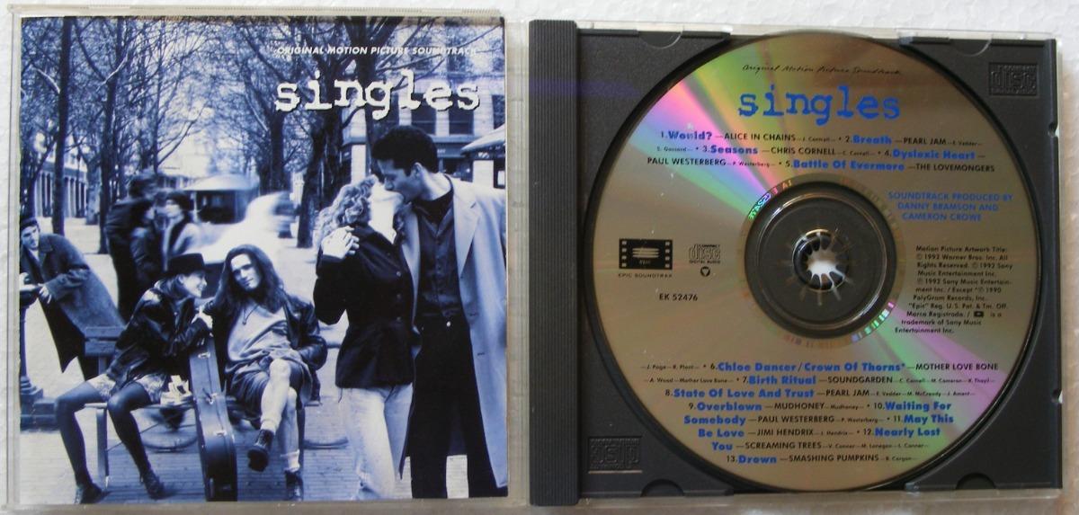 singles-original-motion-picture-soundtra