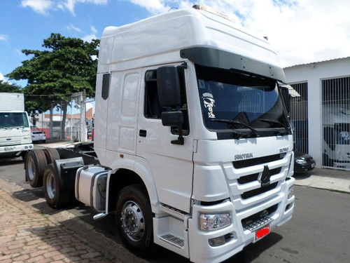 sinotruck howo 380 truck = fh380 25370 25390 2538 iveco 410