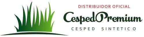 sintetico cesped cesped
