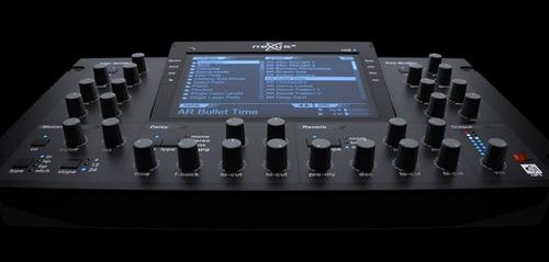 sintetizadores pack | sylenth1 - serum - nexus -  massive
