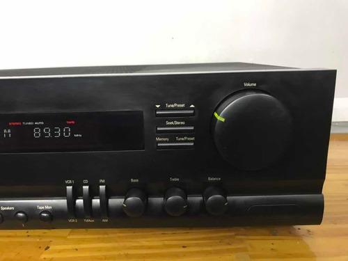 sinto amplificador harmankardon hk 3250 galermoaudio