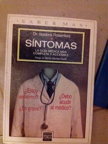 sintomas-dr isadore rosenfeld-plaza y janes