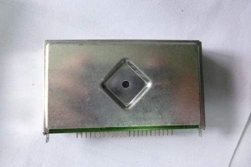 sintonizador automotivo ced320/55,ced320x/78,ce120/55,ce120x